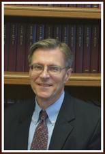 John M Bansbach, Esq.